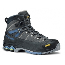 Ботинки Asolo Superfly GTX MM