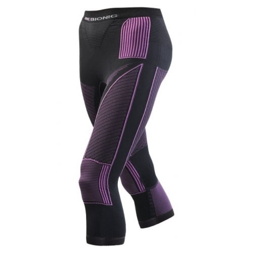 Термоштаны X-Bionic Energy Accumulator Evo Lady Pant Medium X-Bionic