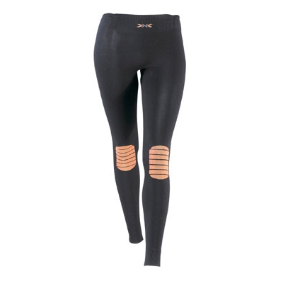 Купить Термоштаны X-Bionic Energizer Lady Pants Long