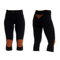 Термоштаны X-Bionic Energizer Lady Pants Medium