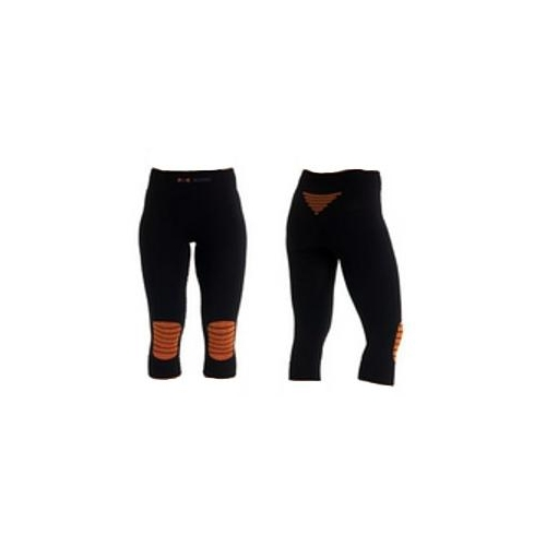 Термоштаны X-Bionic Energizer Lady Pants Medium X-Bionic