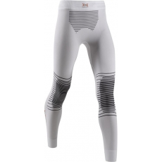 Термоштаны X-Bionic Energizer MK2 Lady Pants Long