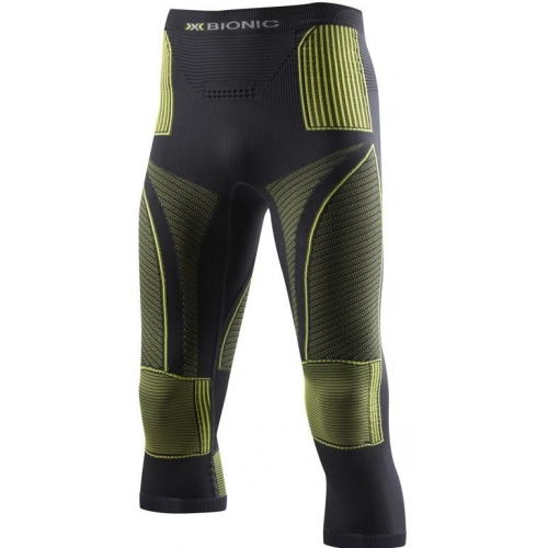 Термоштаны X-Bionic Energy Accumulator Evo Man Pant Medium X-Bionic