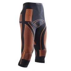 Термоштаны X-Bionic Energy Accumulator Man Pants Medium