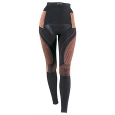 Термоштаны X-Bionic Extra Warm Lady Pants Long