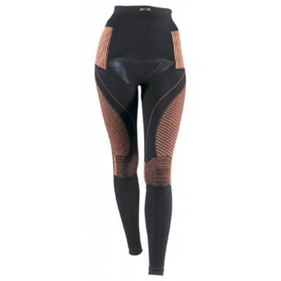 Купить Термоштаны X-Bionic Extra Warm Lady Pants Long