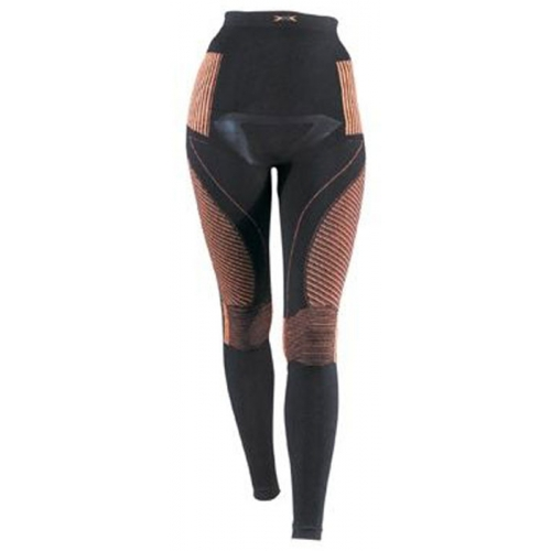 Термоштаны X-Bionic Extra Warm Lady Pants Long X-Bionic