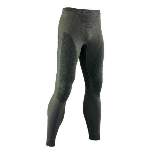 Термоштаны X-Bionic Hunting Man Pants Long X-Bionic