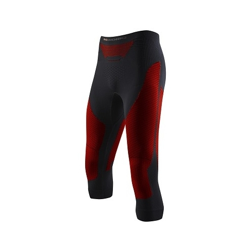 Термоштаны X-Bionic Ski Touring Man Pant Medium X-Bionic