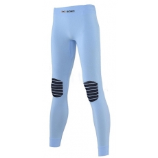Термоштаны X-Bionic Energizer Lady Pants Long