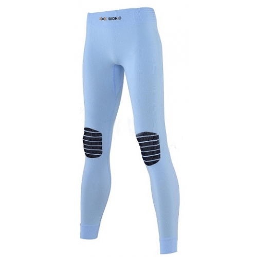 Термоштаны X-Bionic Energizer Lady Pants Long X-Bionic