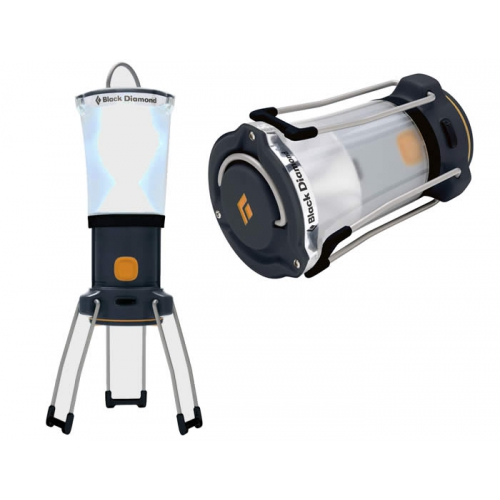 Фонарь кемпинговый Black Diamond Apollo Lantern Black Diamond