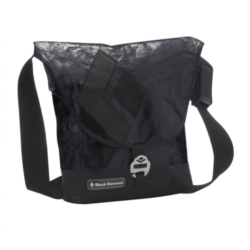 Сумка Black Diamond Boulevardino Bag Black Diamond