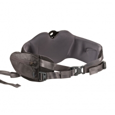 Пояс Black Diamond Enduro Woman's Hipbelt