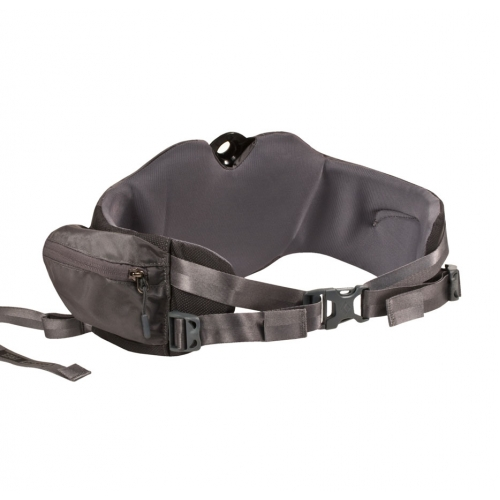 Купить Пояс Black Diamond Enduro Woman's Hipbelt