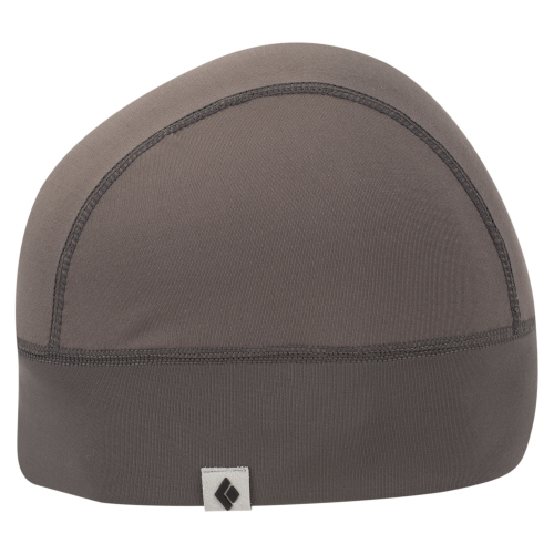 Шапка Black Diamond Dome Windstopper  Hybrid Beanie Black Diamond