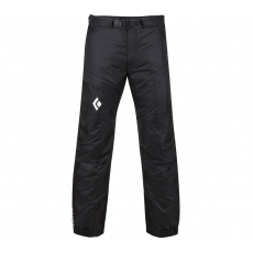 Штаны мужские Black Diamond Stance Belay Pants