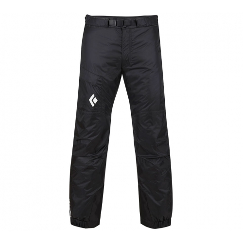 Штаны мужские Black Diamond Stance Belay Pants Black Diamond