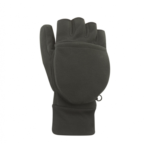 Перчатки Black Diamond WindWeight Mitt Black Diamond