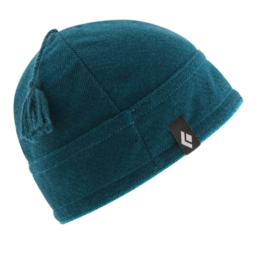 Купить Шапка Black Diamond Dawn Patrol Beanie