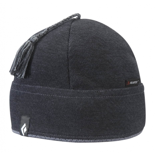 Шапка Black Diamond Dawn Patrol Beanie Black Diamond