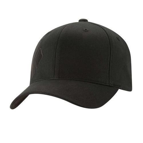 Кепка Black Diamond BD Cap Black Diamond