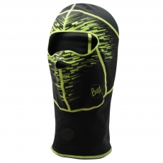 Бафф BUFF Balaclava Cross Tech