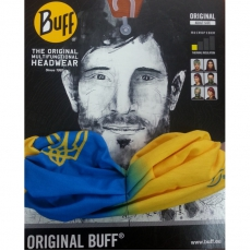 Бафф Buff Original Glory to Ukraine
