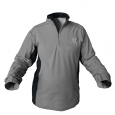 Кофта Camp Soft Fleece 201