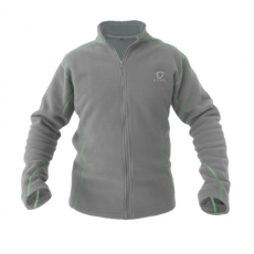 Кофта Camp Soft Fleece 302