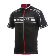 Велофутболка Craft PB Grand Tour SS Jersey
