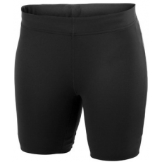 Шорты Craft PR Fitness Shorts W