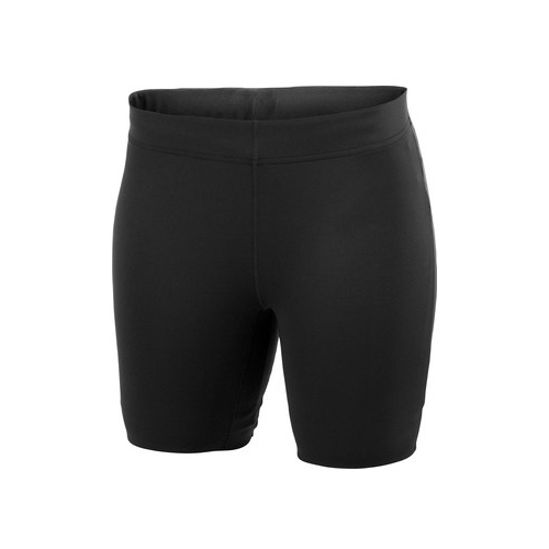 Шорты Craft PR Fitness Shorts W Craft