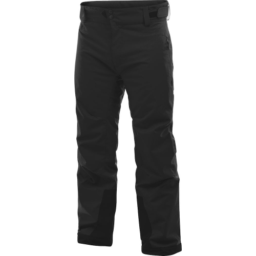 Горнолыжные штаны Craft Alpine Eira Pad Pant Man Craft