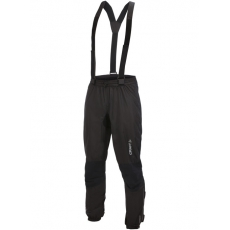 Брюки Craft PB Rain Pants