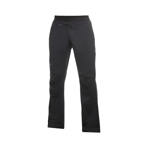 Штаны Craft PR Straight Pants W Craft