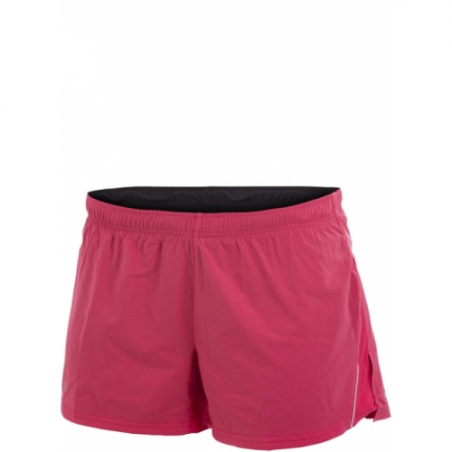 Шорты Craft Run Race shorts Woman`s Craft