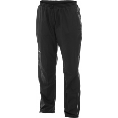 Брюки Craft Active Run Pants W