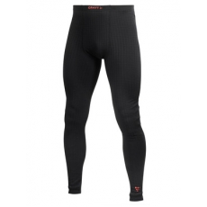 Термоштаны Craft Active Extreme Underpant Men