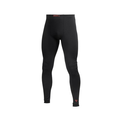 Термоштаны Craft Active Extreme Underpant Men Craft