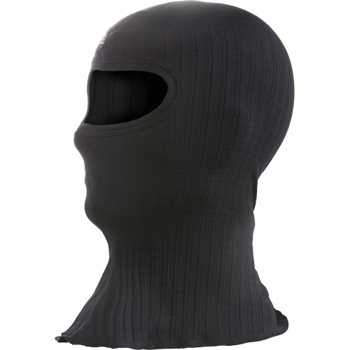 Балаклава Craft Active Extreme Face Protector Craft