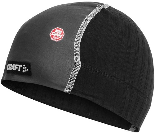 Шапка Craft Active Extreme WS Skall Hat Craft