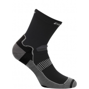 Носки Craft Warm Multi 2-Pack Sock (2 пары)