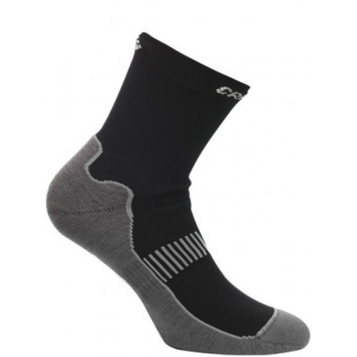 Носки Craft Active Multi 2-Pack Sock (2 пары) Craft