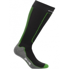 Носки Craft Active Alpine Sock
