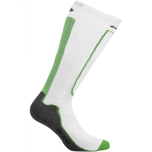 Купить Носки Craft Active Alpine Sock