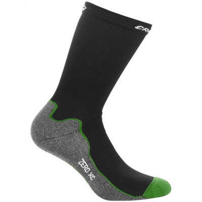 Купить Носки Craft Active XC Skiing Sock
