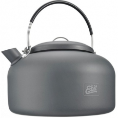 Чайник Esbit Water Kettle 1,4 л.