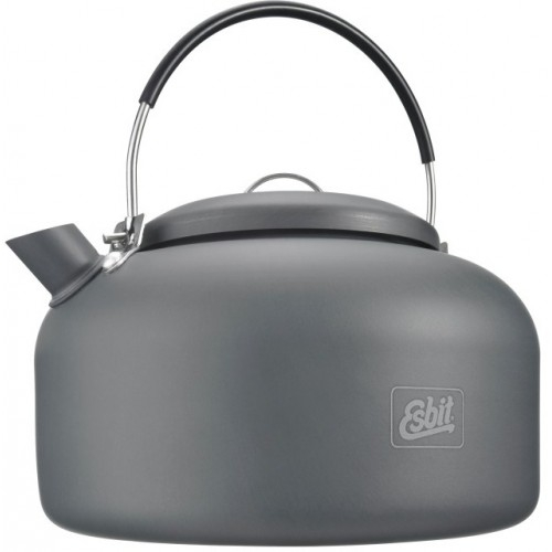 Чайник Esbit Water Kettle 1,4 л. Esbit