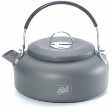 Чайник Esbit Water Kettle 0,6 л.